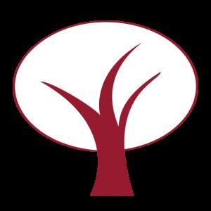 RedTree Studio Logo